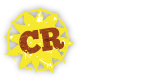 Cancer Relief Logo