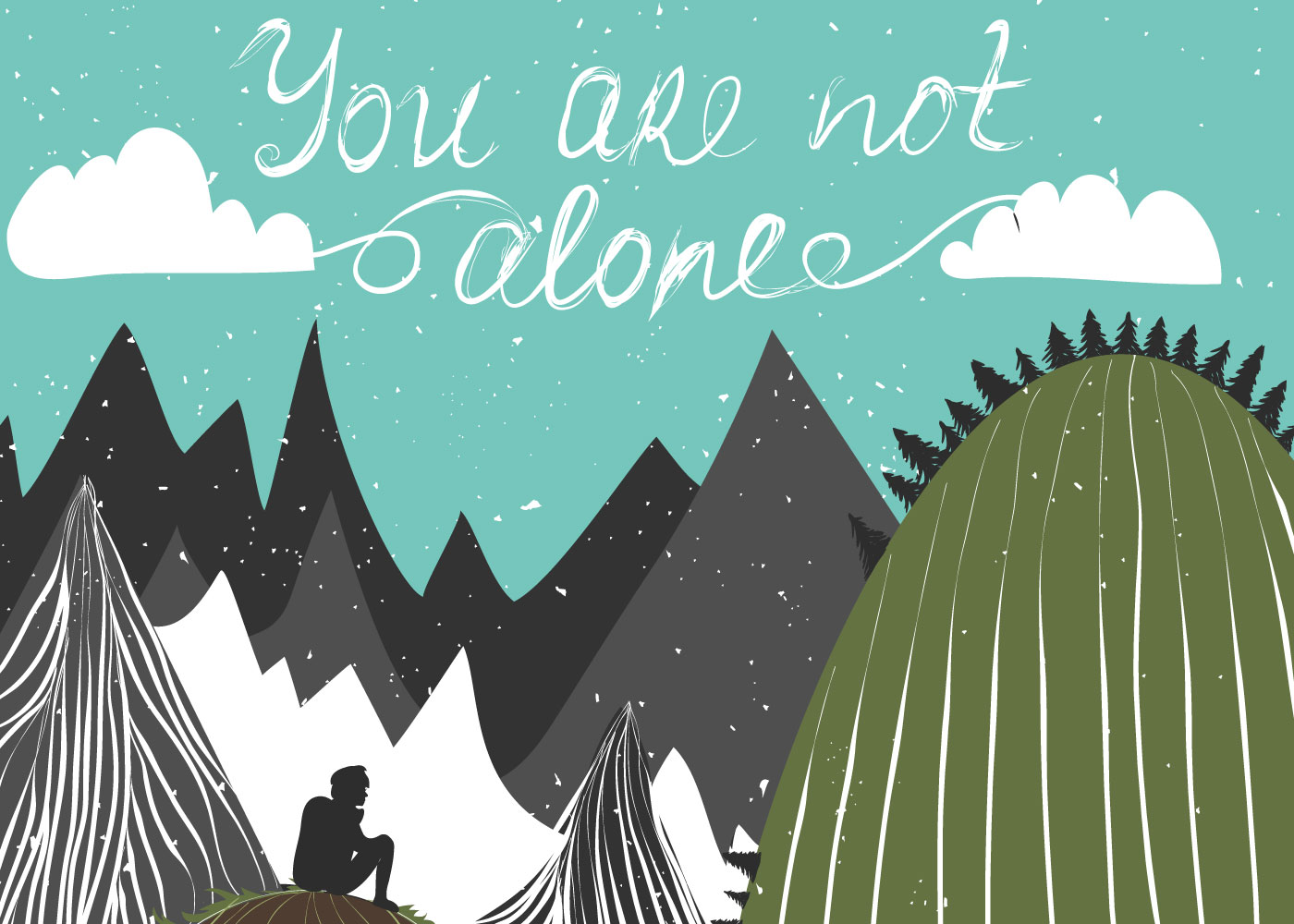 you-are-not-alone-2
