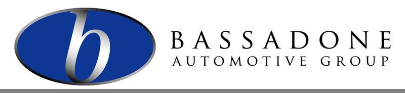 Bassadone group logo