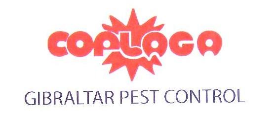 Coplaga logo