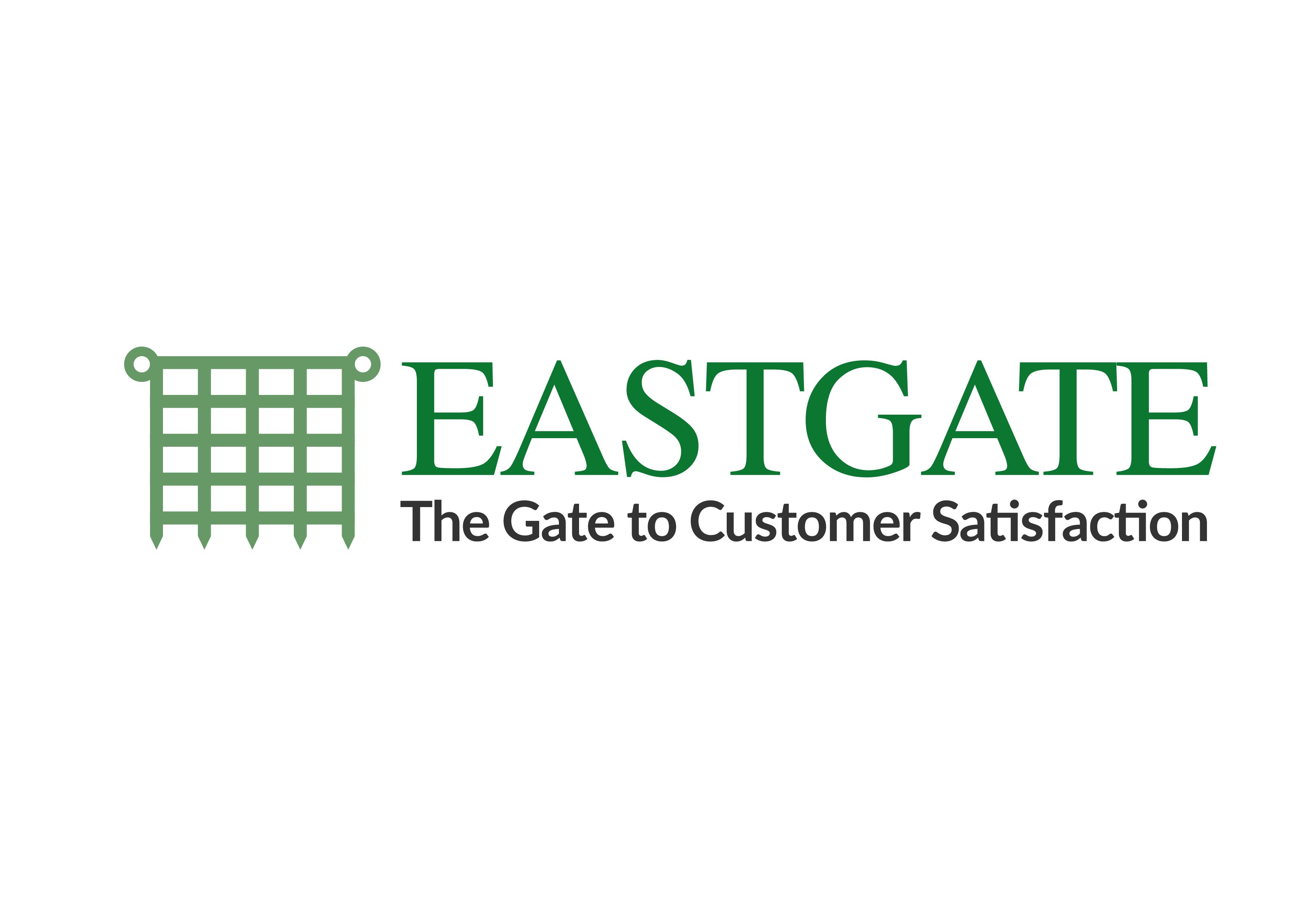 Eastgate-logo-01 (2)