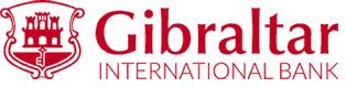 GIBank