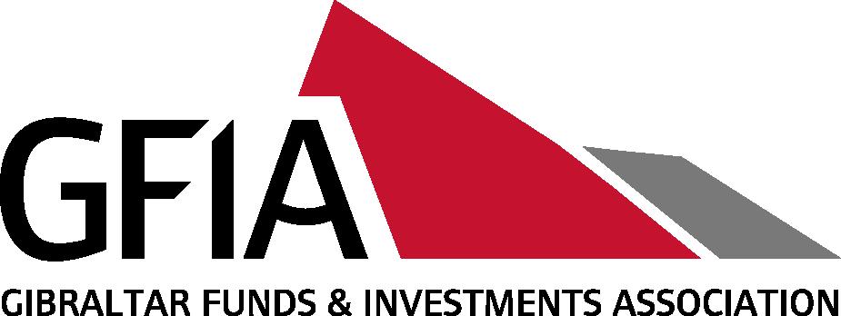 Logo-GFIA