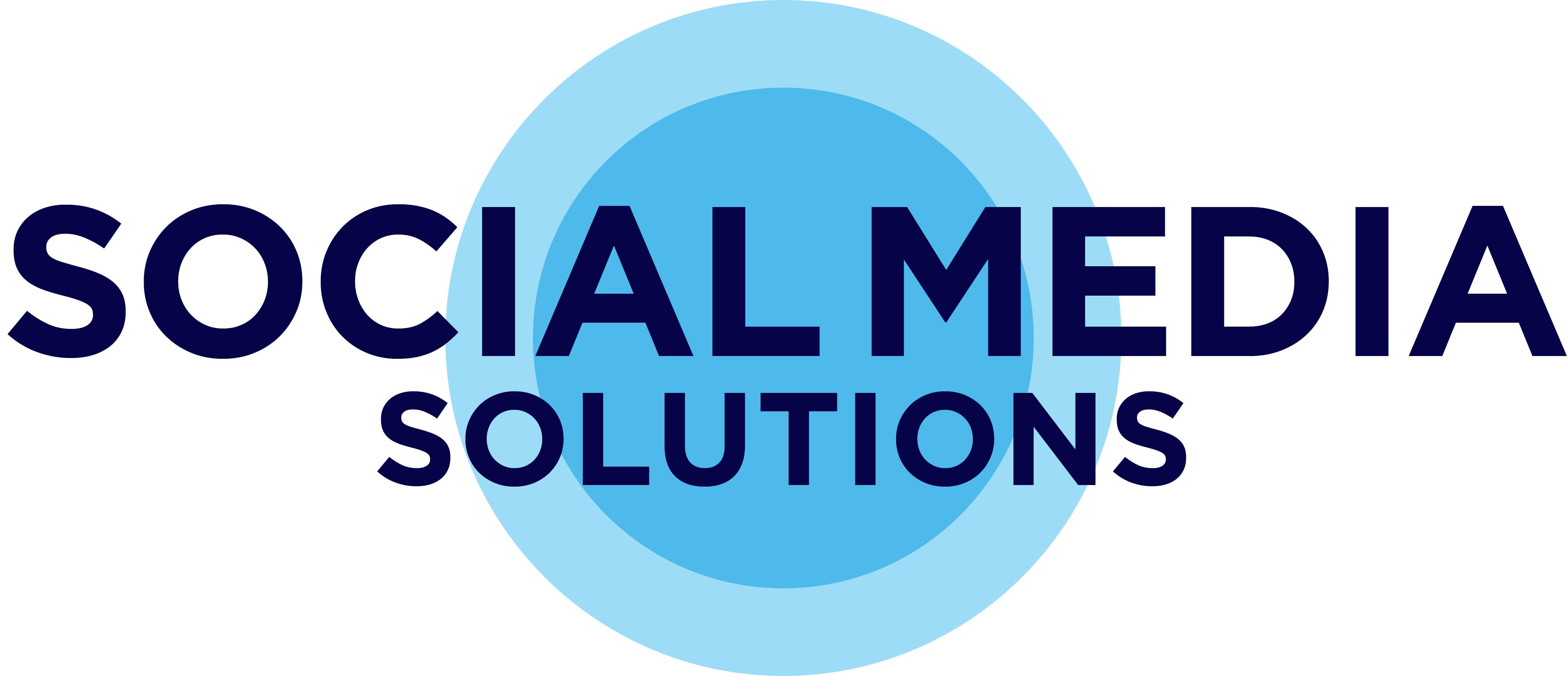 SMS Logo 250x150px