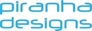 Piranha Designs Image